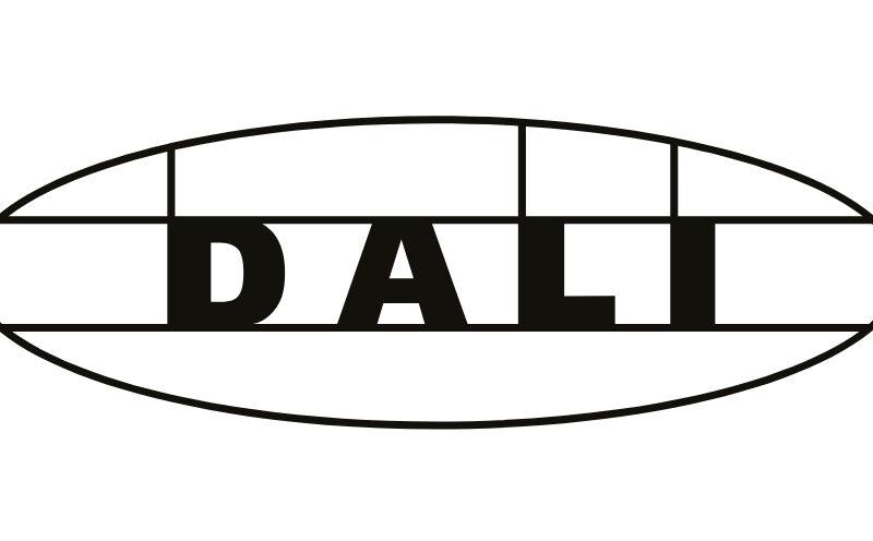 DALI - Digital Adressable Lighting Interface