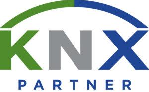 KNX partner | Lyders & Svend G.