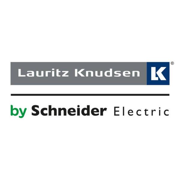 LK IHC - Schneider Electric