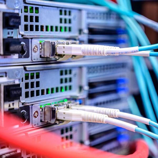 IT-installationer | Netværk | WiFi