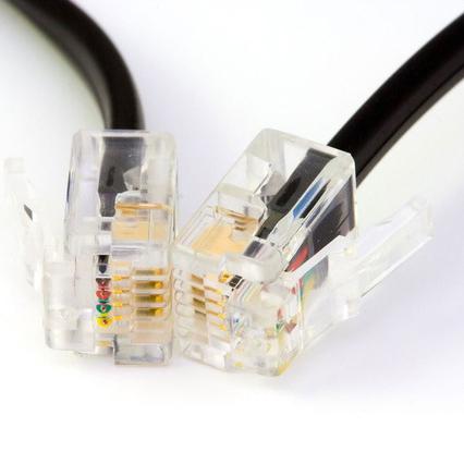 Opsætning eller forbedring af det trådløse internet og wifi