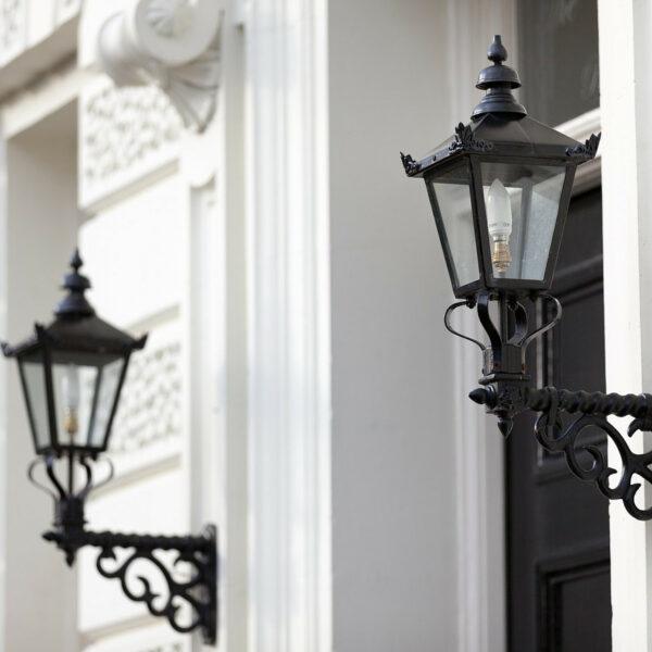 udendoers-belysning-lyders-svend-g-elinstallatoerer