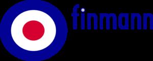 Finmann Group